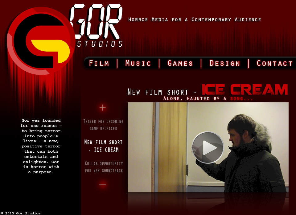 Gor-Website_revision