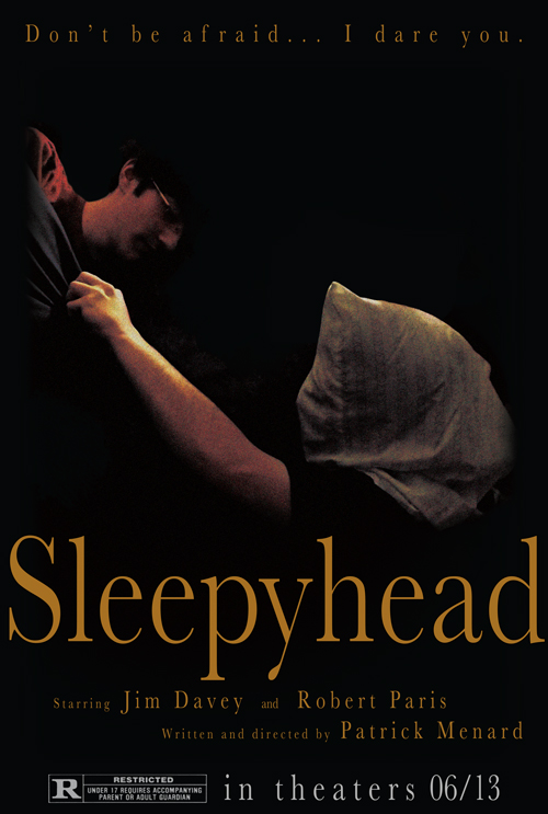 Sleepyhead_revision